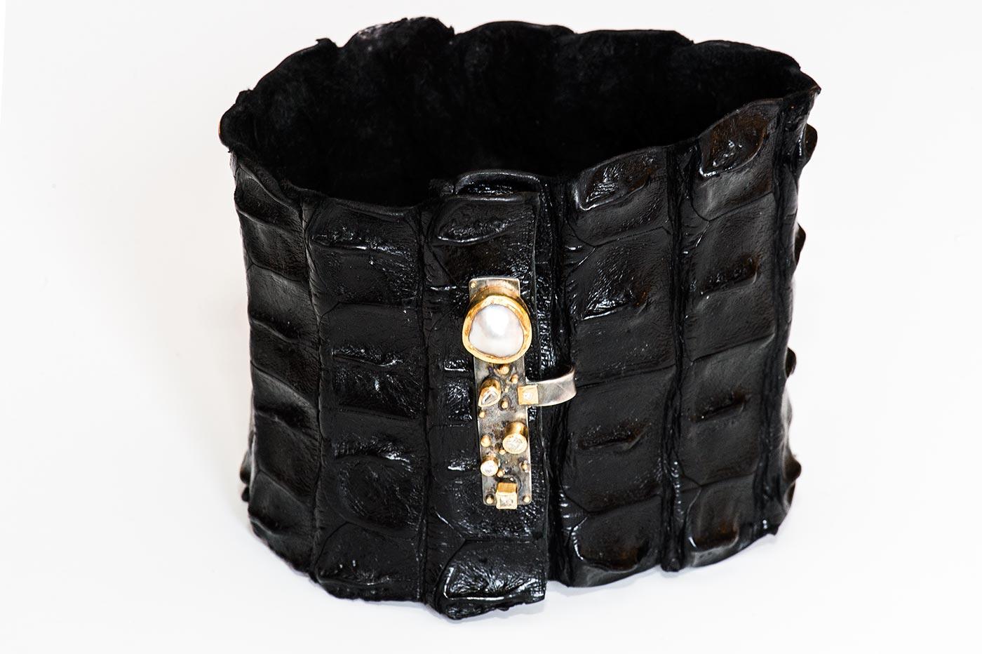 Amazone bracelet